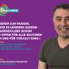 Arbeitsgemeinschaft Frankfurter Jugendhäuser in freier Trägerschaft (AFJ)