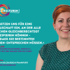 Bund deutscher Pfadfinder_innen