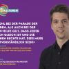 Arbeiter-Samariter-Jugend Frankfurt